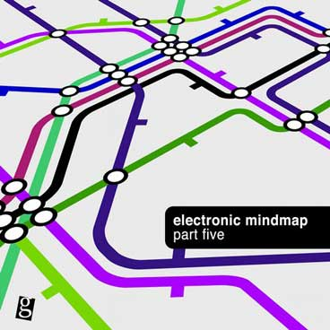 ELECTRONIC MINDMAP PART 5